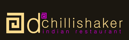 Chillishaker Indian Restaurants